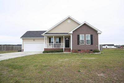 208 SETTLERS POINTE DR, Pikeville, NC 27863 - Photo 1