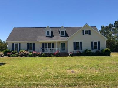 106 W DOE TRL, Goldsboro, NC 27530 - Photo 1