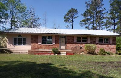 1281 INDIAN HILL RD, Ivanhoe, NC 28447 - Photo 1