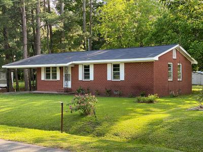 249 BELFAST AVE, Goldsboro, NC 27530 - Photo 1