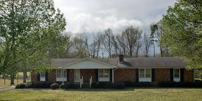 903 OLD GRANTHAM RD, Goldsboro, NC 27530 - Photo 1