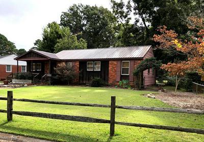 102 QUAIL DR, Goldsboro, NC 27534 - Photo 2