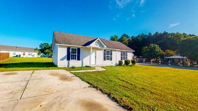 100 S WYNBROOKE LN, Selma, NC 27576 - Photo 2