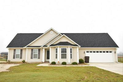 504 PLANTERS RIDGE DR, Pikeville, NC 27863 - Photo 1