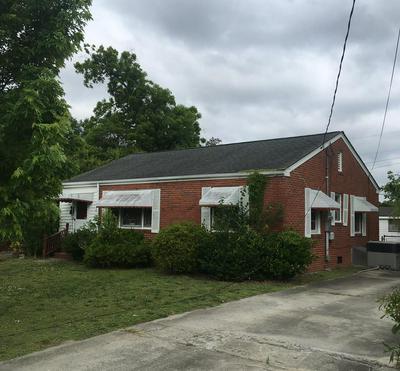 908 N MADISON AVE, Goldsboro, NC 27530 - Photo 1