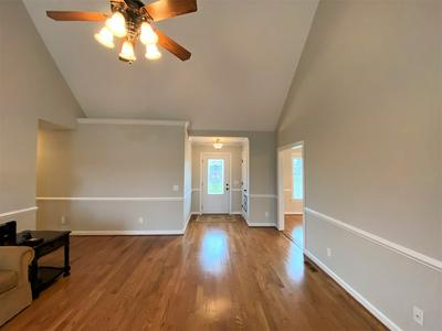 205 BROOKSIDE WAY, Pikeville, NC 27863 - Photo 2