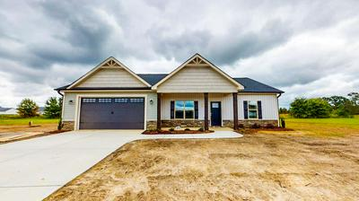 208 SHEPHERDS FIELD DR, Pikeville, NC 27863 - Photo 1