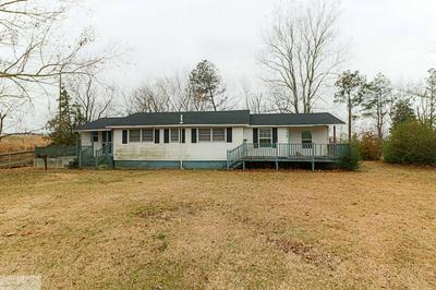 125 ST MATTHEWS RD, Dudley, NC 28333 - Photo 1