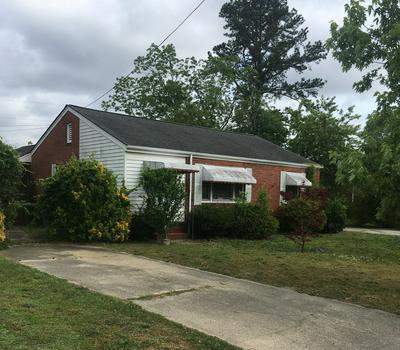 908 N MADISON AVE, Goldsboro, NC 27530 - Photo 2