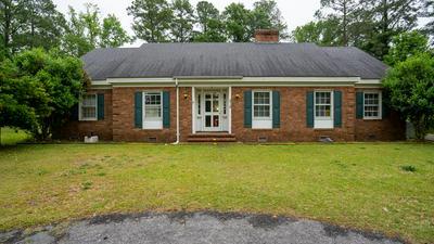 216 S HILLCREST DR, Goldsboro, NC 27534 - Photo 1