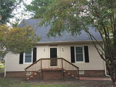 401 TAYLOR PL, Goldsboro, NC 27530 - Photo 1