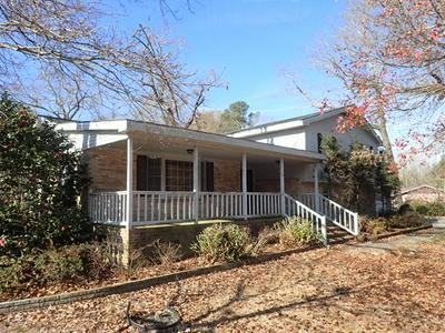 5240 SHANNON RD, OTHER, NC 28386 - Photo 1