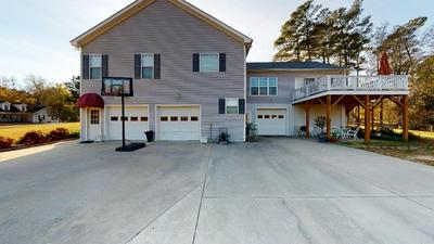 209 N WOODRIDGE DR, Pikeville, NC 27863 - Photo 1