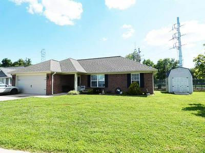 1600 STERLING CREEK DR, Henderson, KY 42420 - Photo 1