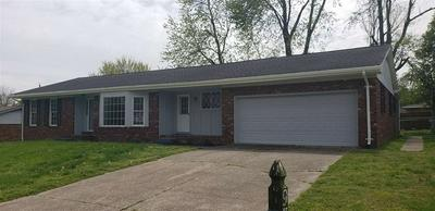 973 OSAGE DR, Henderson, KY 42420 - Photo 1