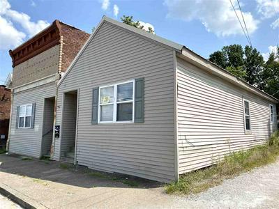 312 LETCHER ST, Henderson, KY 42420 - Photo 2