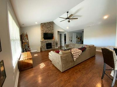 12742 US HIGHWAY 41A, Henderson, KY 42420 - Photo 2
