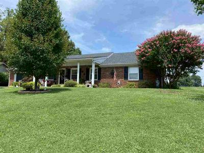 917 MCCLURE AVE, Henderson, KY 42420 - Photo 1