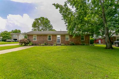 1602 COLONIAL AVE, Henderson, KY 42420 - Photo 1
