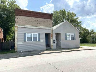 312 LETCHER ST, Henderson, KY 42420 - Photo 1