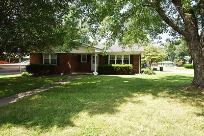 1503 SMITH CT, Henderson, KY 42420 - Photo 2