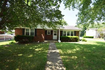 1503 SMITH CT, Henderson, KY 42420 - Photo 1