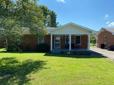 2034 PEGGY DR, Henderson, KY 42420 - Photo 1
