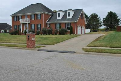 1418 DYLAN CIR, Henderson, KY 42420 - Photo 2
