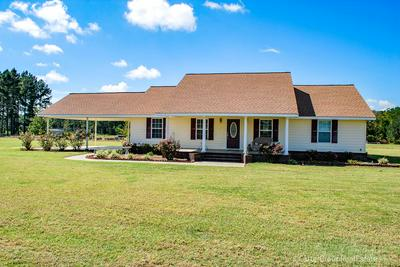 230 BEAR ISLAND RD, Screven, GA 31560 - Photo 1