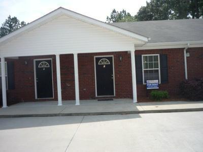 1113 KELLY DR APT 3, Hinesville, GA 31313 - Photo 1