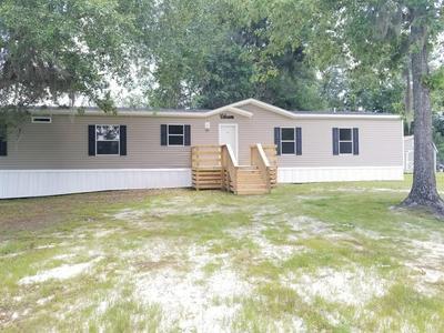 79 SMILEY LOOP RD, Riceboro, GA 31323 - Photo 1