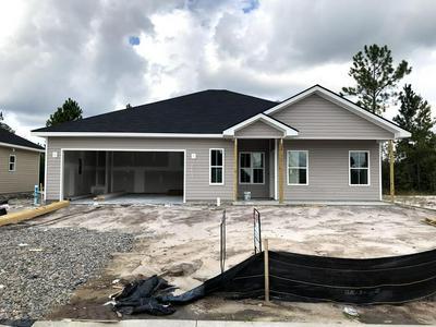 179 WHIPPLE AVENUE, Hinesville, GA 31313 - Photo 1