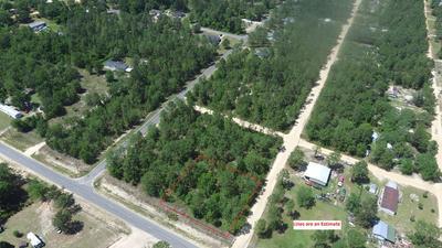 000 CHAPMAN PLANTATION ROAD, Jesup, GA 31545 - Photo 1
