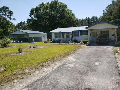 337 AKINS RD, Glennville, GA 30427 - Photo 2