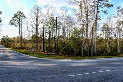0000 HIGHWAY 301, Jesup, GA 31560 - Photo 1