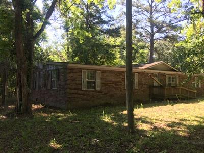 8854 E B COOPER HWY, Riceboro, GA 31323 - Photo 2