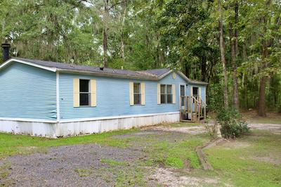 202 H WILLIAMS LN, Riceboro, GA 31323 - Photo 1