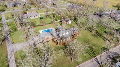 800 E SIMON ST, Glennville, GA 30427 - Photo 2