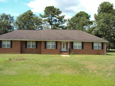 20 WALTON RD, Glennville, GA 30427 - Photo 1