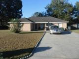 92 TEMPEST LN, Allenhurst, GA 31301 - Photo 1