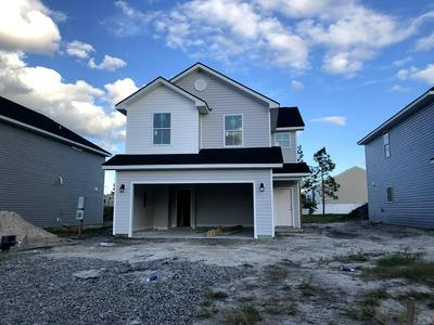47 GAMBREL ROAD, Hinesville, GA 31313 - Photo 1
