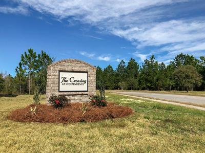 167 WHIPPLE AVENUE, Hinesville, GA 31313 - Photo 2