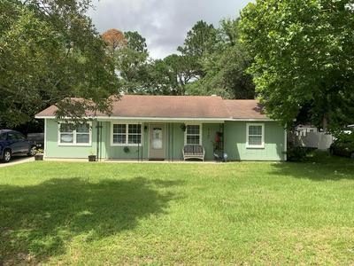 642 LEE RD, Hinesville, GA 31313 - Photo 1