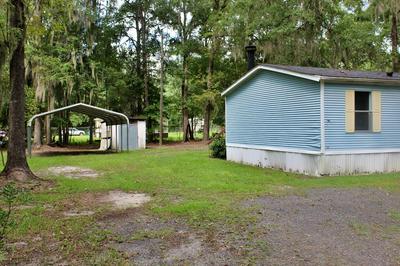 202 H WILLIAMS LN, Riceboro, GA 31323 - Photo 2