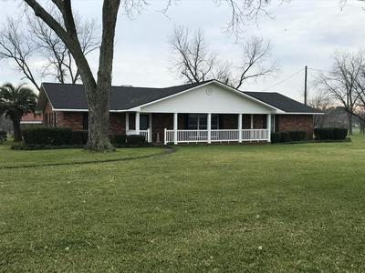 669 GA HIGHWAY 144, Glennville, GA 30427 - Photo 1