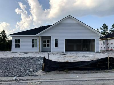 157 WHIPPLE AVENUE, Hinesville, GA 31313 - Photo 1