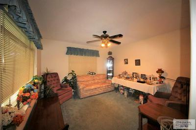 2225 N WHITEHOUSE CIR, Harlingen, TX 78550 - Photo 2