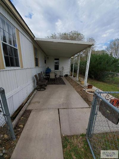 1402 SAGO PALM DR, HARLINGEN, TX 78552 - Photo 2