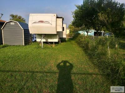 1505 N WIND CT, LA FERIA, TX 78559 - Photo 2