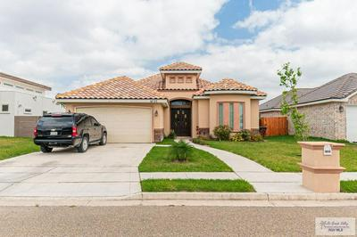 1820 HARVARD AVE, MCALLEN, TX 78504 - Photo 1